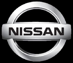 Nissan Radio Code Code Radio Com